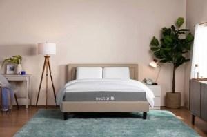 nectar mattress, best mattresses for back pain