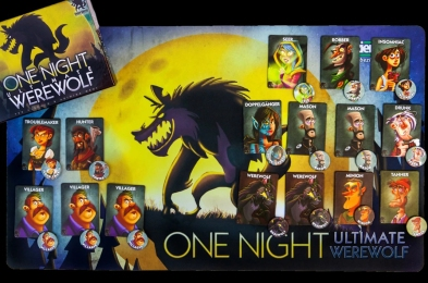 one-night-ultimate-werewolf-featured-image