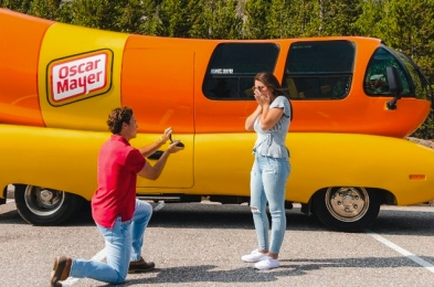 oscar-meyer-wienermobile-proposal