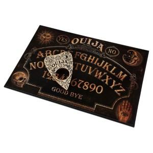 Hasbro Deluxe Ouija Board