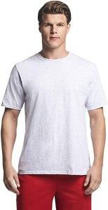 performance shirt for men