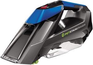 pet stain eraser, carpet spot cleaner, best carpet spot cleaner