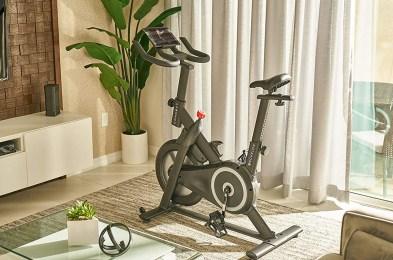 prime-bike-featured-image
