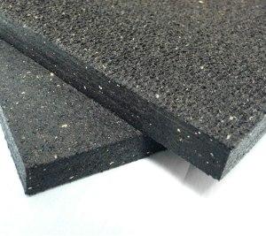protective flooring mats, home gym essentials