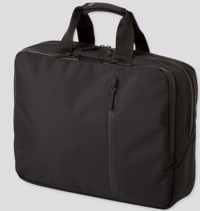protective laptop cases
