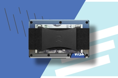ridge-wallets