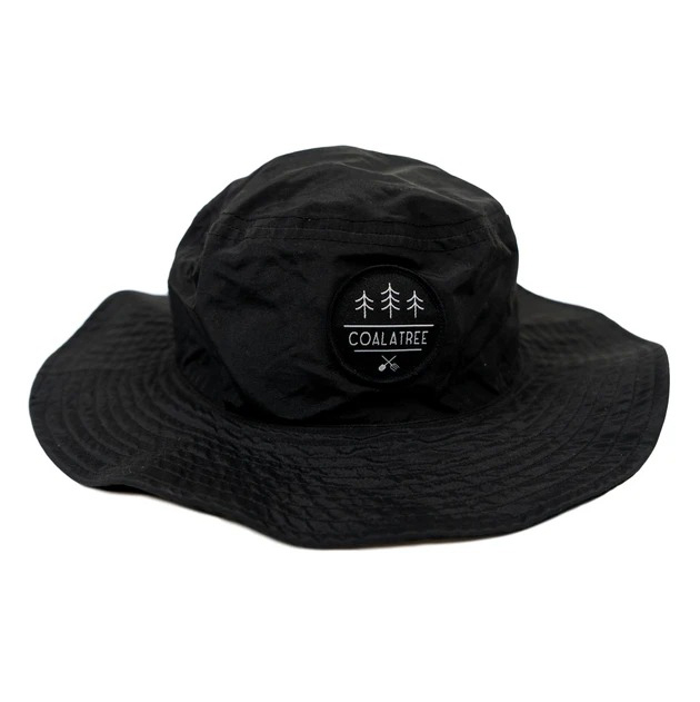 Coalatree Bucket Hat