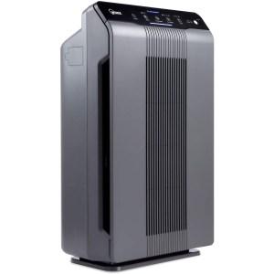 Winix 5300-2 - best hepa air purifier