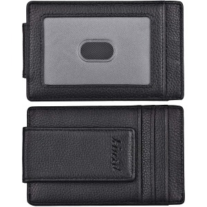 kinzd Money Clip