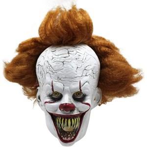 Halloween Mask It Mask