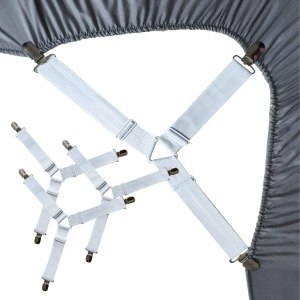 sheet fasteners