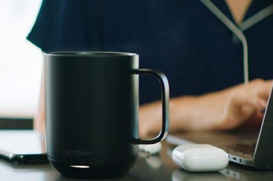 smart-mug-featured-image-3
