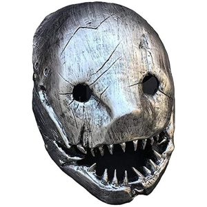 Horrible Butcher Mask