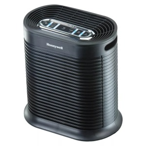 Honeywell HPA101TGT True HEPA Air Purifier