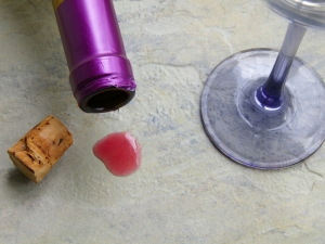 stain on granite, how to clean granite countertops