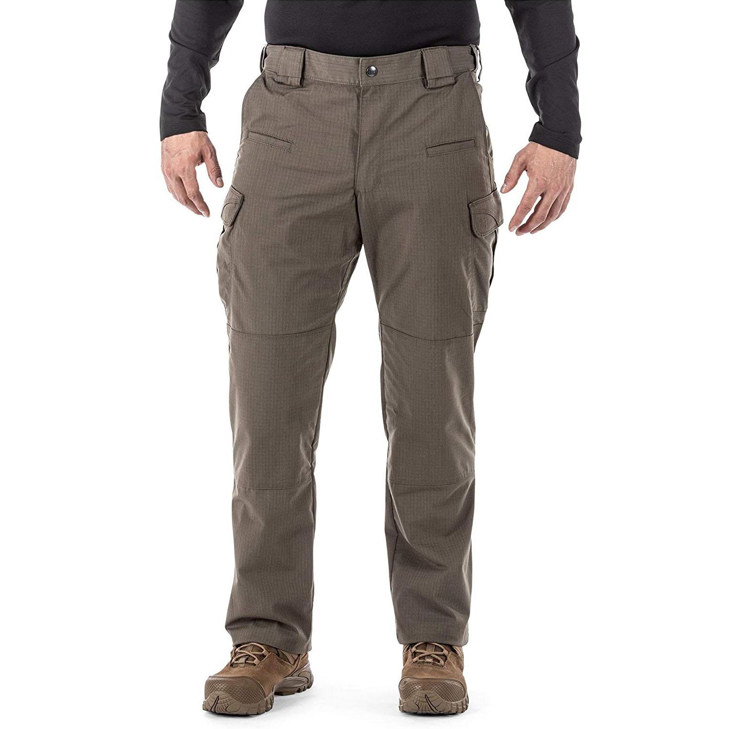 5.11 Tactical Stryke Operator Uniform Pants