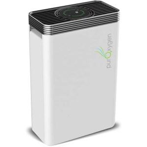 PurOxygen P500 Air Purifier