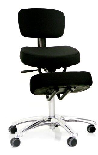 symple stuff watanabe kneeling chair