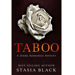 """""""Taboo"""" - best erotica"""