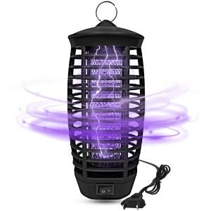 Wellgoo Electronic Bug Zapper
