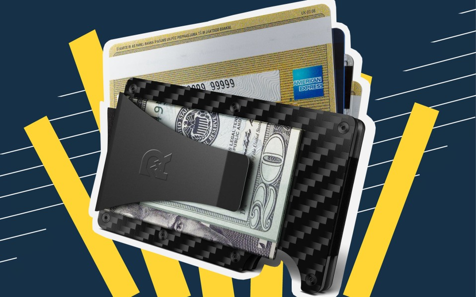 Best Money Clips featured image