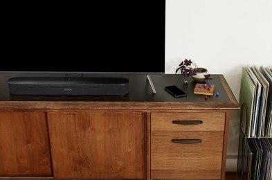 wireless-soundbar-featured-image