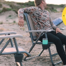 yeeti-camping-chair