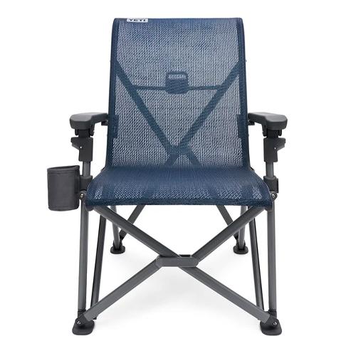 yeti trailhead chair