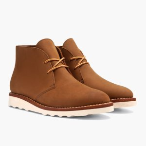 Thursday Boot Co. Scout Boot