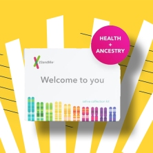 23andMe-Featured-Image