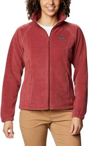 columbia women's fleece jacket, best women's sweatshirt