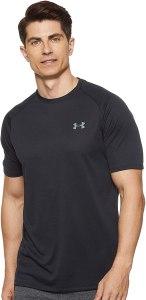 Under Armour t-shirt, Amazon prime day deals