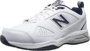 New Balance sneakers, Amazon Prime Day, men's fashion deals, prime day deals