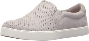 Dr. Scholl's madison sneakers, women's athleisure