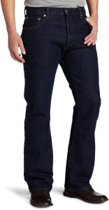 men's bootcut jeans, levi's jeans, amazon prime day, prime day deals