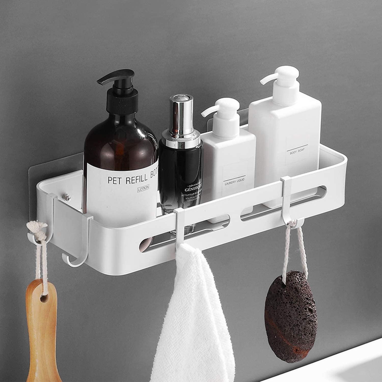 AOJIA shower caddy shelf