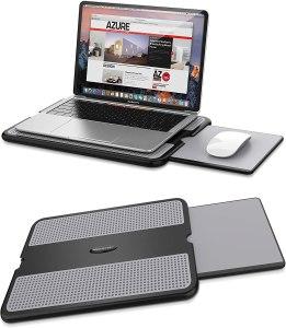 mini lap desks abovetek portable laptop lap desk
