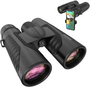 best binoculars adasion