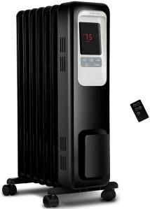 best space heaters aikoper
