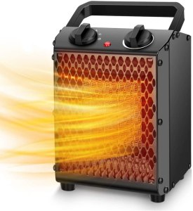 portable heaters air choice
