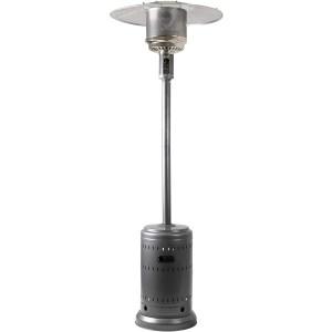 Amazon basics outdoor heater