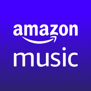 Amazon music, amazon prime student membership