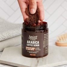 Amire-coffee-scrub-feature-image
