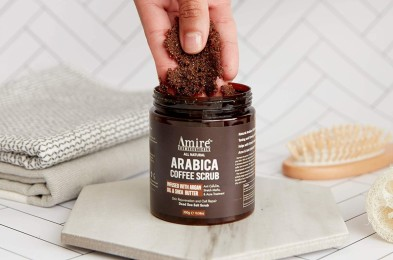 Amire-coffee-scrub-feature-image
