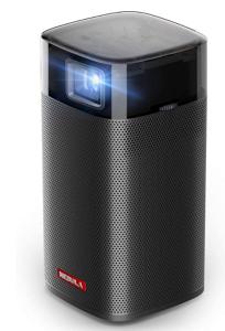 Anker Nebula Apollo Wi-Fi Mini Projector, best portable projector