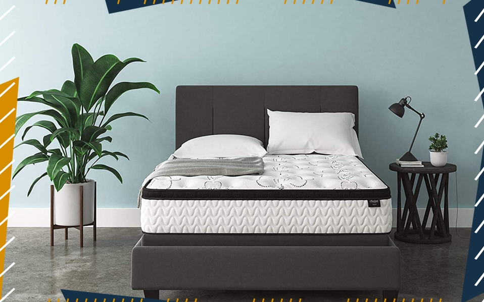 ashley chime bed, Amazon prime day,