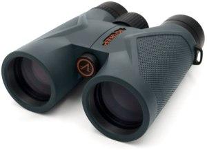 best binoculars athlon