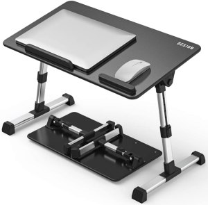 laptop stand for bed besign