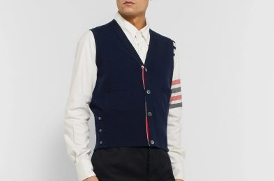 Best-Sweater-Vest