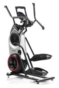 Bowflex elliptical, best elliptical
